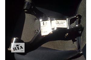 Новые Рычаги Honda Accord