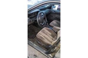 б/у Внутренние компоненты кузова Mitsubishi Galant