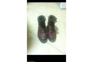 Мужская домашняя обувь Timberland
