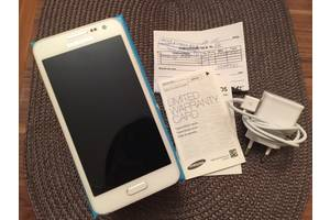 б/у Мобильные телефоны, смартфоны Samsung Samsung Galaxy A3
