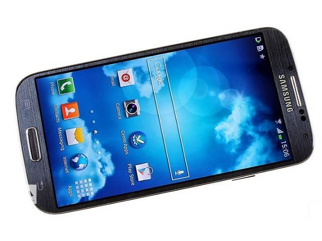 продам Продам Samsung Galaxy S4 i9500 новый бу в Чернигове