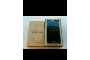 б/у Сенсорные мобильные телефоны Samsung Samsung Galaxy S5