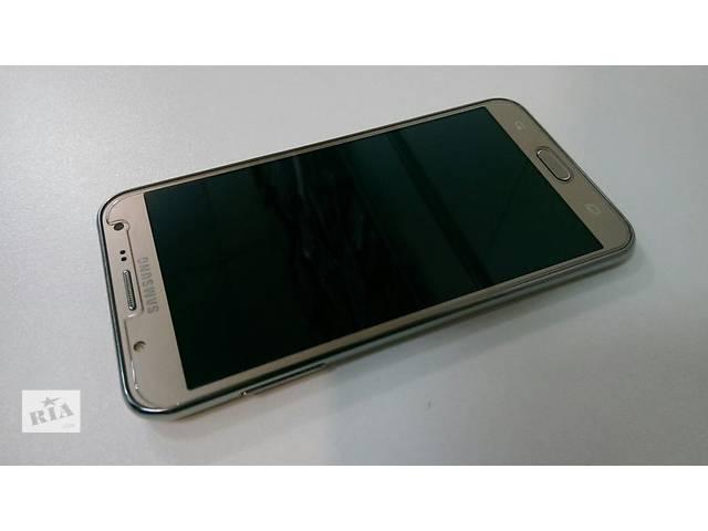 бу Продам Samsung j7 в Киеве