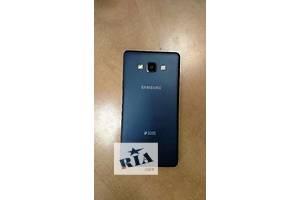 Новые Мобильные на две СИМ-карты Samsung Samsung Galaxy A7