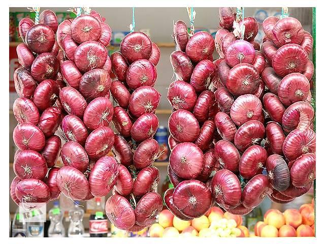продам Продам семена Лук Ялтинский бу в Харькове