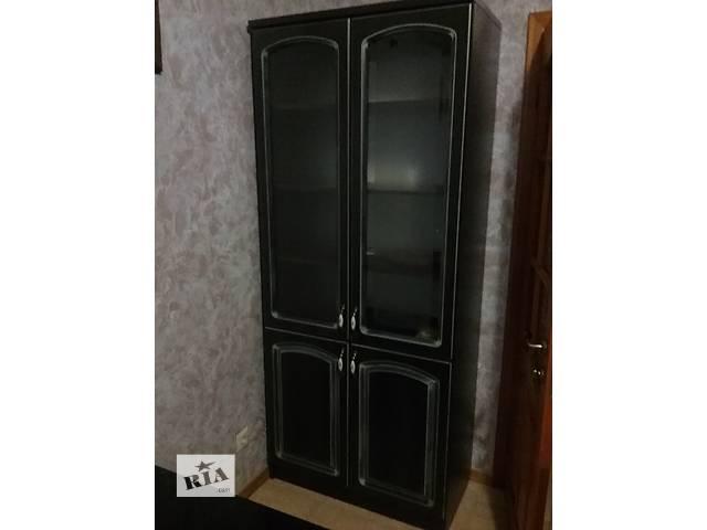 купить бу Продам сервант-шафу. Дуже красива в Киеве