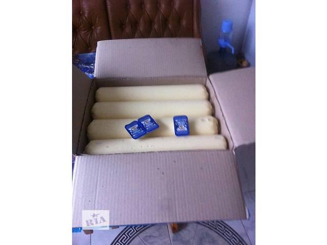 бу Продам сгущенное молоко  в Днепре (Днепропетровске)