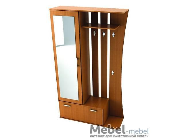 продам шкаф для гардеробной, не дорого- объявление о продаже  в Львове