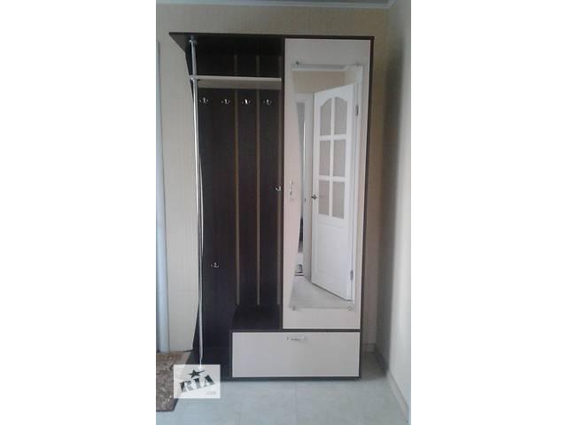 Продам шкаф для гостиной- объявление о продаже  в Коростышеве