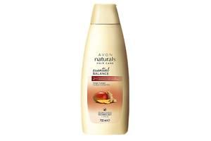 Шампуни для волос Avon
