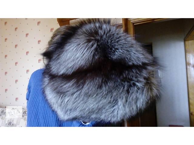 купить бу Продам шапку  в Харькове