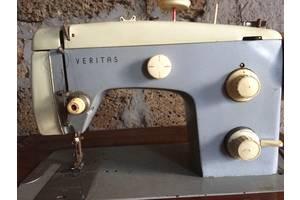 б/у Швейная машинка Veritas