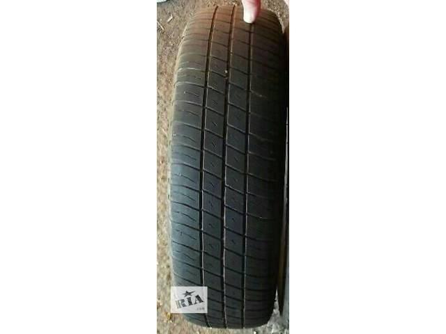 Продам шину автомобильную Rosava BC - 11 , размер 155*70*13.- объявление о продаже  в Запорожье
