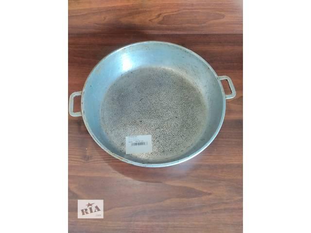 Продам Сковороду- объявление о продаже  в Измаиле
