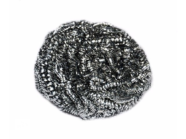 продам Продам скребок металлический спиралевый бу в Одессе