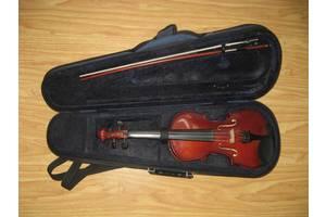 б/у Другие музыкальные инструменты