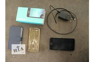 б/у Смартфоны Asus Asus ZenFone 4 (A450CG)