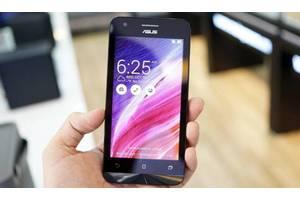 Новые Мобильные на две СИМ-карты Asus