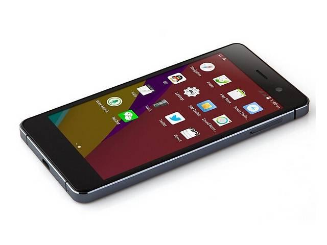 """продам Продам смартфон Blackview Omega Pro 5"""" бу в Киеве"""