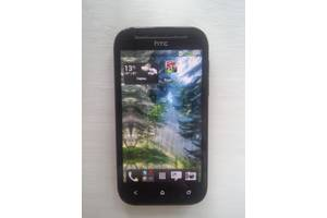б/у Смартфоны HTC HTC Desire SV