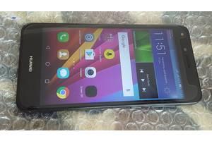 б/у Сенсорные мобильные телефоны Huawei Huawei Y5 II