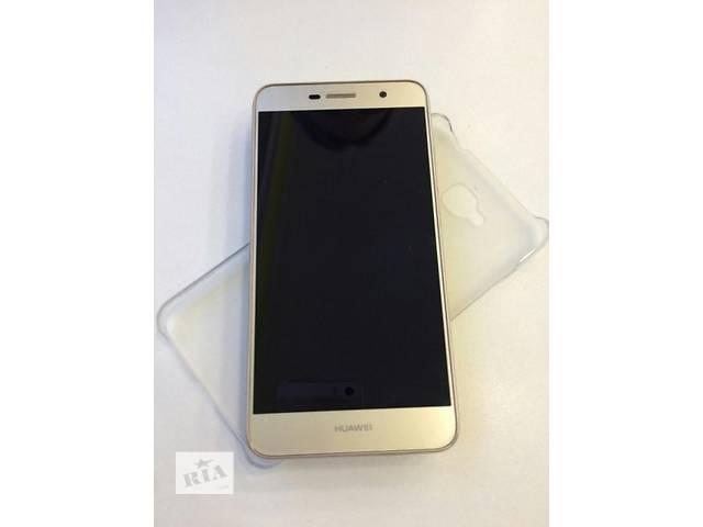 продам Продам смартфон Huawei  y6 Pro бу в Николаеве
