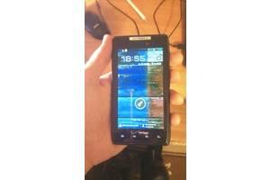 б/у Смартфоны Motorola Motorola Moto Maxx
