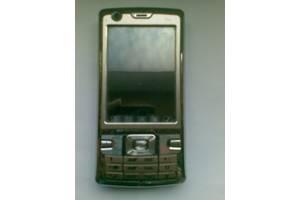 б/у Недорогие китайские мобильные Nokia