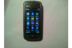 б/у Смартфоны Nokia Nokia 5228