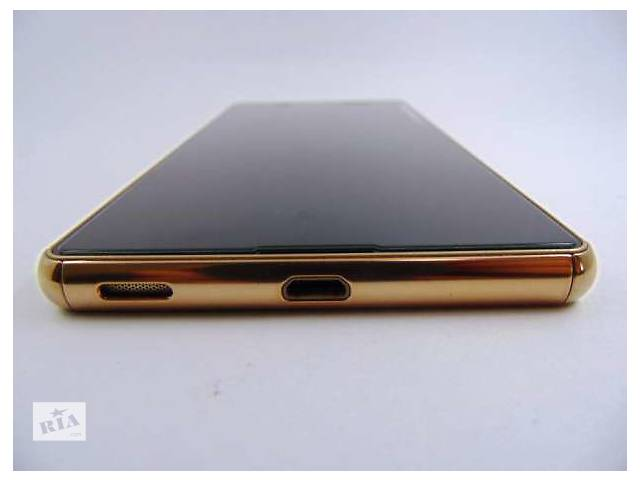 продам Продам смартфон Sony Xperia M5 бу в Киеве
