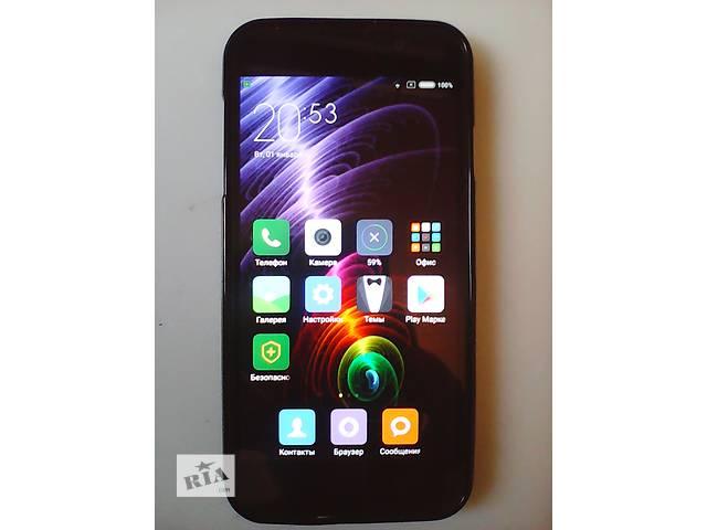 купить бу Продам смартфон Zopo C2 с FULL HD экраном в Харькове