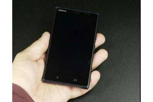 б/у Смартфоны Nokia Nokia X2