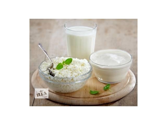 продам Продам Сметану 15%, 20%, 25% жирности бу  в Украине