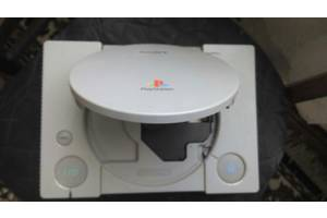 б/у Sony PSP