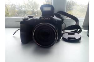 Новые Цифровые фотоаппараты Sony