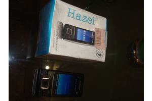 б/у Мобильные телефоны, смартфоны Sony Ericsson Sony Ericsson J20i Hazel