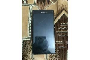 б/у Мобильные телефоны, смартфоны Sony Sony Xperia M4 Aqua