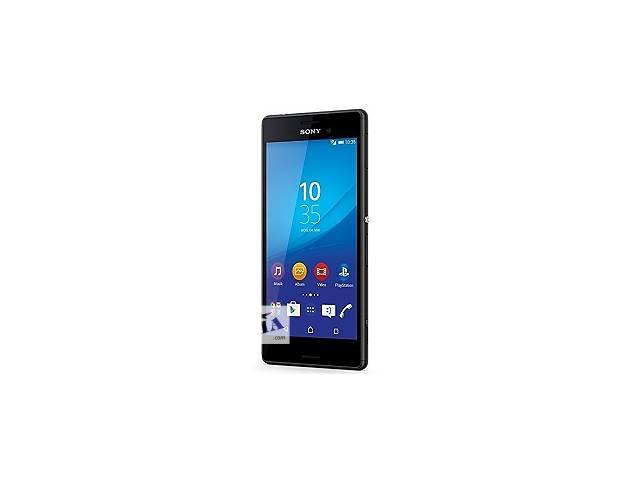 продам Продам Sony Xperia M4 Aqua Dual  бу в Славянске