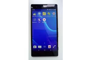 б/у Смартфоны Sony Sony Xperia T2 Ultra Dual