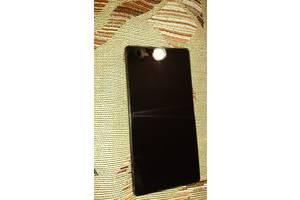 б/у Смартфоны Sony Sony Xperia Z3+