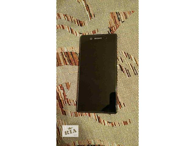 продам Sony XPeria Z3+ Black E6533 DS бу в Киеве