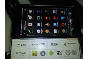 б/у Смартфоны Sony Sony Xperia Z1