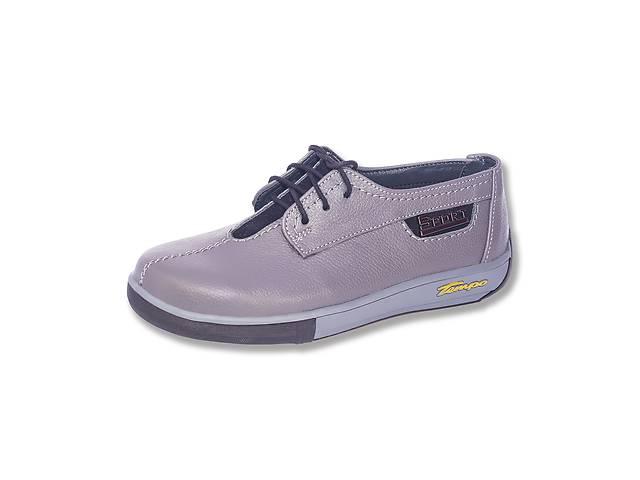 продам Продам спортивные туфли кеды от производителя VIKRAM бу в Каменском (Днепродзержинске)