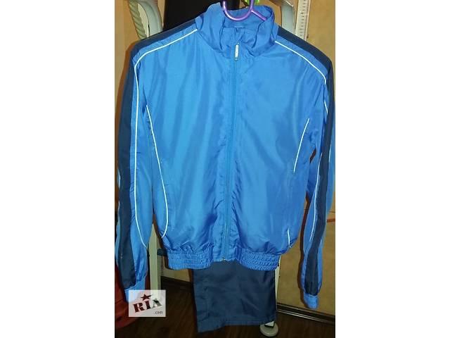 продам Продам спортивный костюм DEMIX на рост 128см бу в Харькове