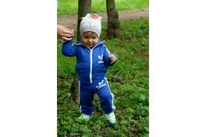 Новые Для мальчиков Adidas