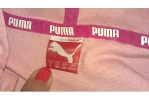 б/у Puma