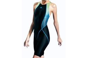 Новые Плавательные костюмы