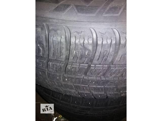 продам продам срочно.Б/у шины для легкового авто бу в Мариуполе (Донецкой обл.)