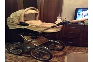 б/у Детские коляски Tako