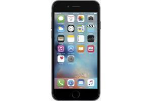 б/у Смартфоны Apple iPhone 6